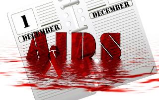Mengenal Lebih Virus HIV Penyebab AIDS Dan Cara Menangkal Virus HIV