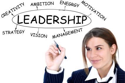 Pengertian Leadership atau kepemimpinan menurut para jago ialah kemampuan dalam menga Leadership