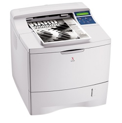 Xerox Phaser 3450 Driver Download