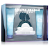 Ariana Grande Cloudset cadou I. pentru femei