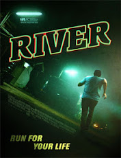 pelicula River (2015)