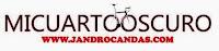 Ciclismo en jandrocandas.com