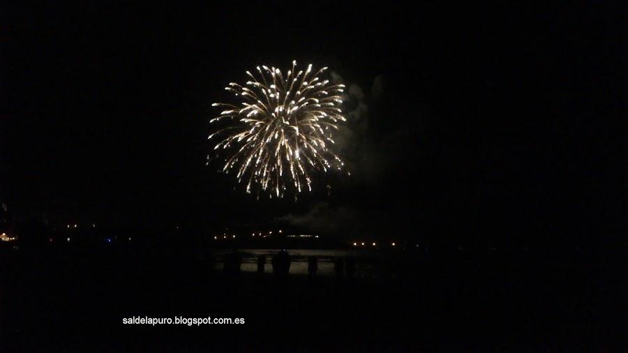 fuegos-artificiales-playa-san-lorenzo-gijon