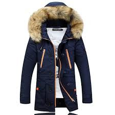 دراسة جدوى فكرة مشروع إستيراد الملابس الشتوية للرجال فى مصر 2021