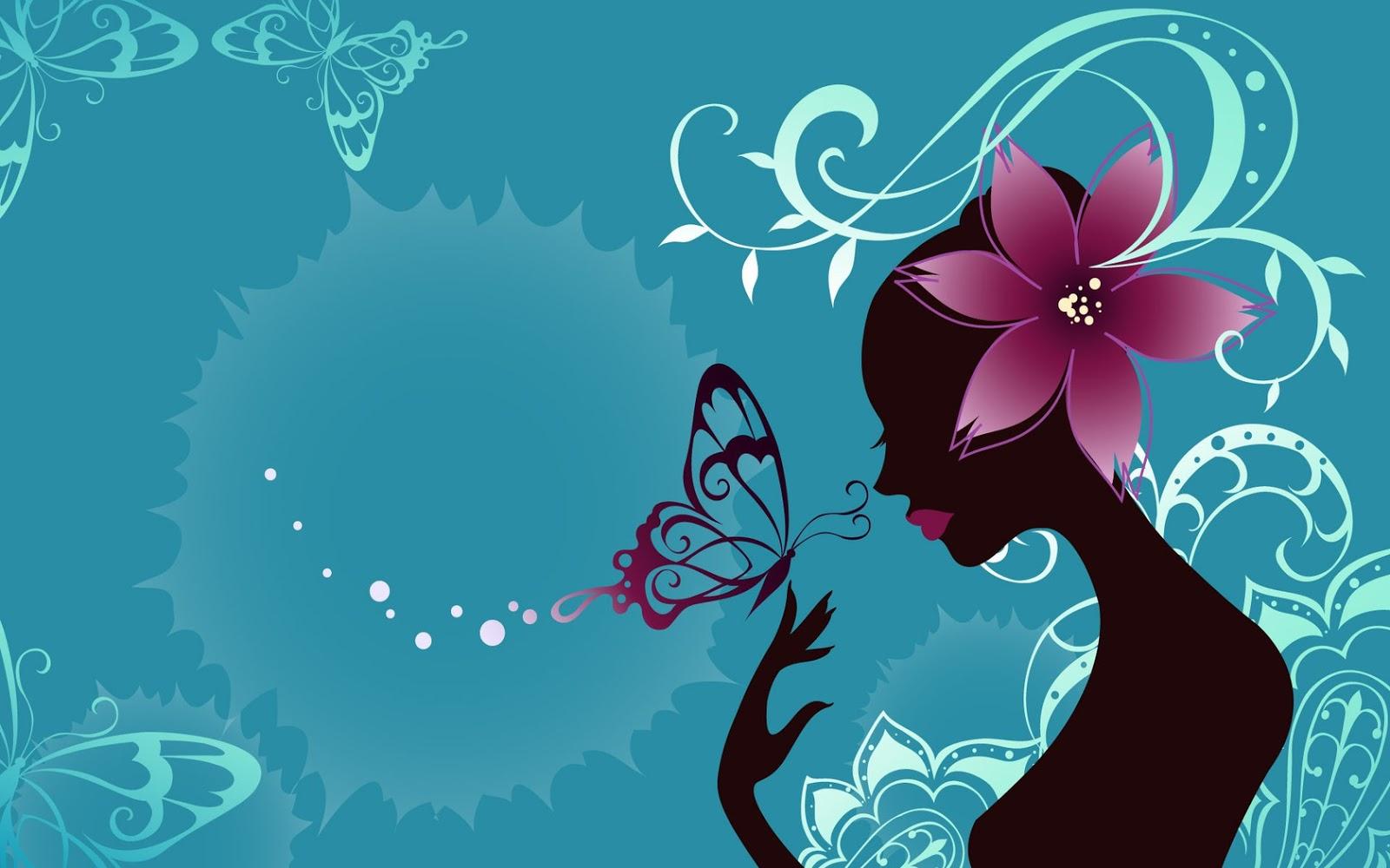 Artistic Quotes Wallpaper Banco De Imagenes Y Fotos Gratis Wallpapers De Mariposas 1
