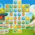 لعبة Farm Heroes Saga Apk Mod مهكرة للاندرويد