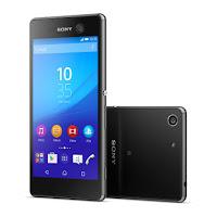 Sony Xperia M5 Nero 16GB 4G