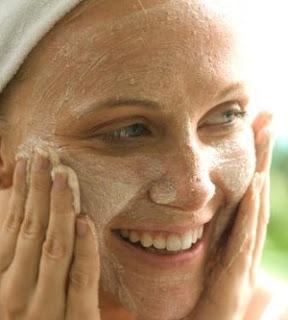remedios caseros para eliminar celulas muertas de piel