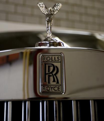 Royals Royal Car Wallpaper Auto Cars Wallpapers History Of Roll Royce