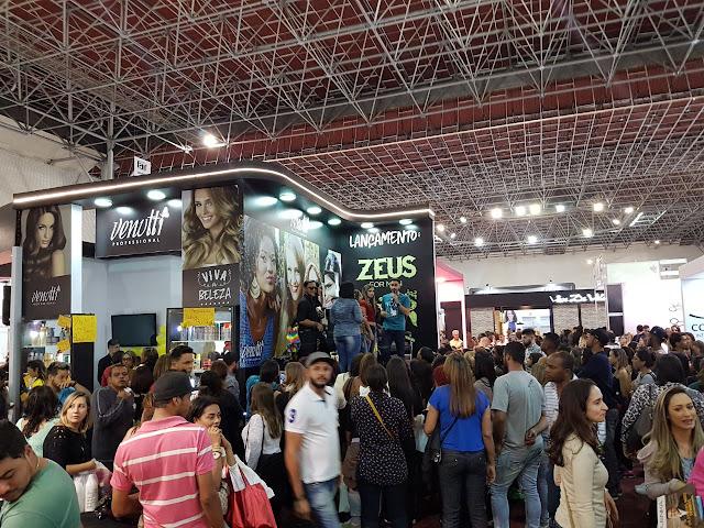 bb4b561b 81e6 4849 9a27 de146596bdc0 - 14ª Internacional Professional Fair – Feira Profissional de Beleza