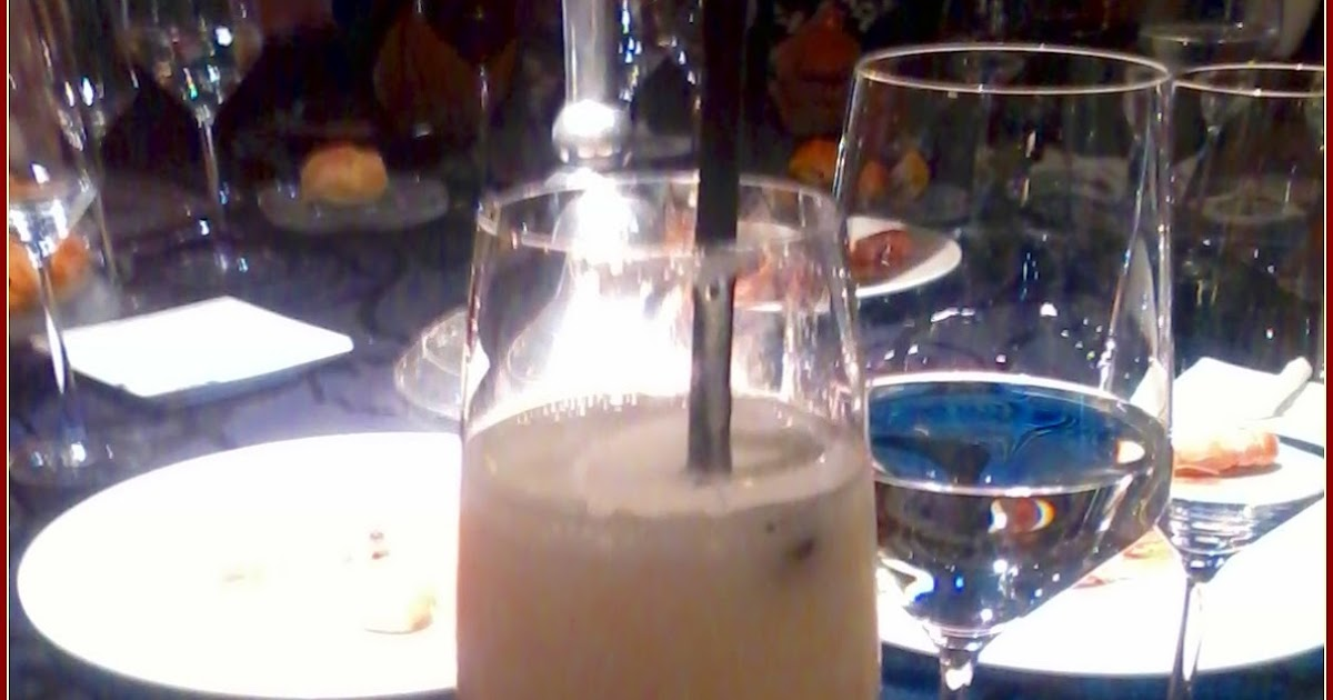 Recopilatorio de recetas thermomix sorbete de lim n al - Sorbete limon al cava ...