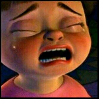 Doa untuk Mengobati demam