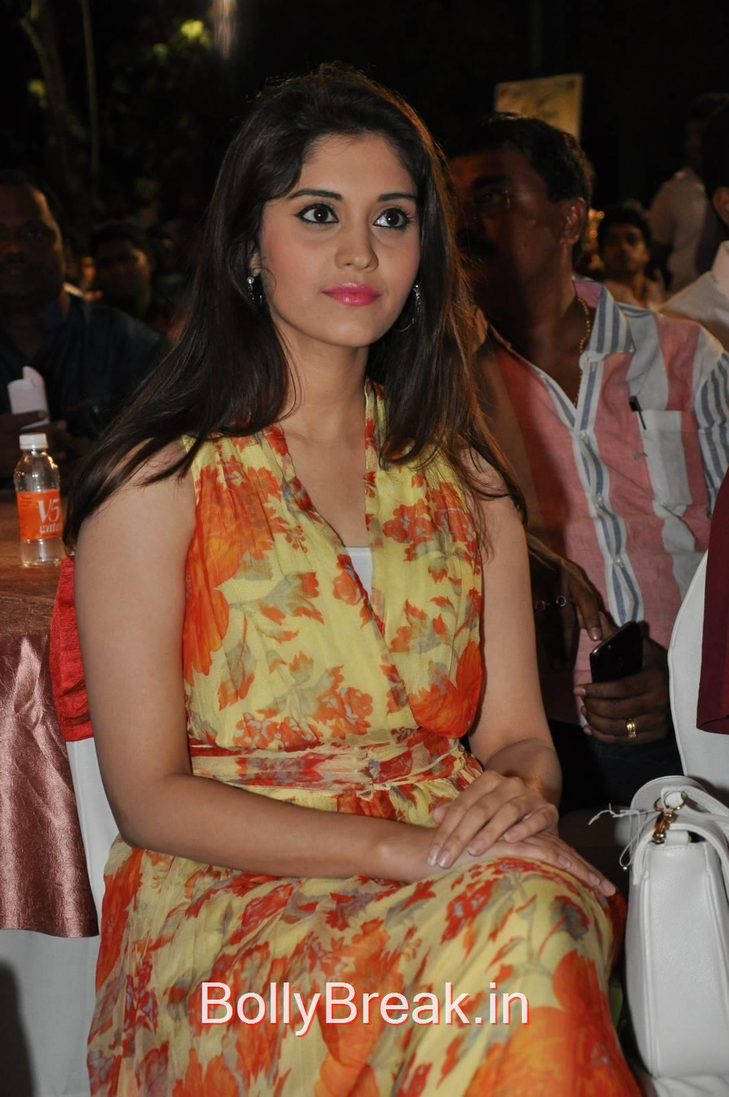 Surabhi Photos, Actress Surabhi Hot Photo gallery from an event