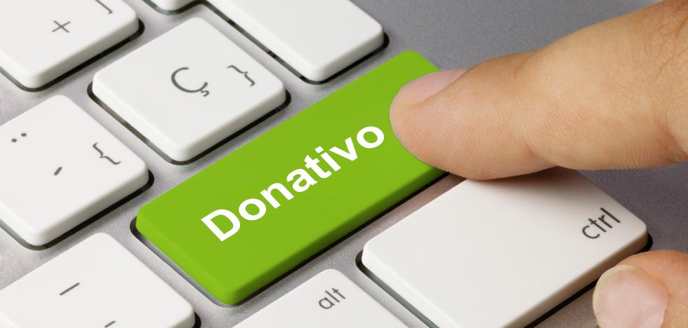 Resultado de imagem para Blogger dos donativos