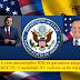 SUA cere autorităților RM să garanteze alegeri CORECTE: Candidații NU trebuie să fie hărțuiți