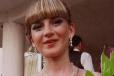 «Образец порядочности, нежности и чуткости к людям»: в зоне АТО погибла 23-летняя карательница Надежда Морозова
