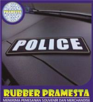 VELKRO KARET | PATCH RUBBER | VELCRO KARET CUSTOM | CUSTOM PATCH RUBBER