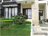 Penginapan Villa Batu Malang - Daftar Sewa Villa Dekat Jatimpark dan BNS