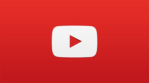 Make Money with YouTube for Beginners - Step by Step Process Udemy Coupon
