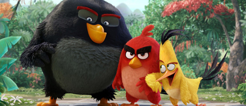 weekend-box-office-the-angry-birds-movie