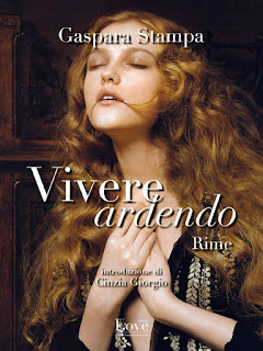 http://www.amazon.it/Vivere-ardendo-Gaspara-Stampa-ebook/dp/B0183R8666/