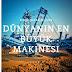 Dünyanın En Büyük İş Makinesi (Türkiye'de de var) - Bagger 288