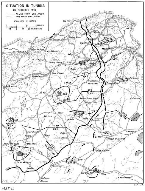 26 Φεβρουαρίου 1943