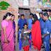 ദീപയ്കു വേണ്ടി തണല് പെരുമ്പുഴ സമാഹരിച്ച ചികിത്സാ ധനസഹായം കൈമാറി
