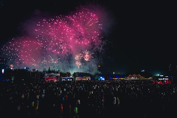 Festival-Estereo-Picnic-FEPX-Un-Mundo-Distinto-2019