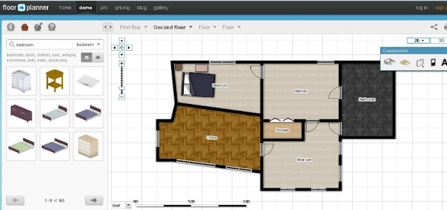 how to design your own bedroom online for free interior how to design your own bedroom online for free