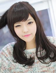 Tóc Hàn Quốc 35