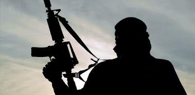 السجن المشدد لإرهابى «أسود الخلافة»