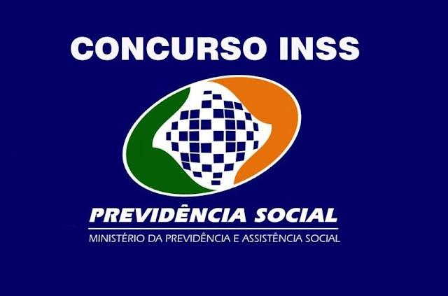 MPF recomenda que INSS faça concurso em 30 Dias