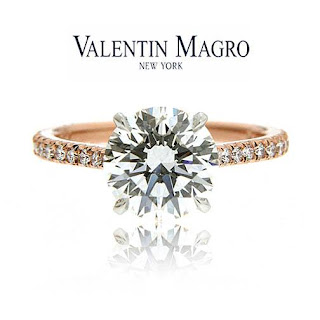 Different Choices for Diamond Engagement Rings