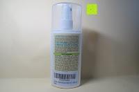 hinten: Aries Anti Mück Hautspray 100ml - natürlicher Schutz gegen Mücken