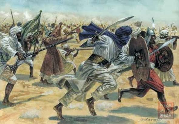 http://3.bp.blogspot.com/-TEXnQx2mtcY/UpB8OAw78QI/AAAAAAAAB74/poxKE55cjuc/s1600/Perang-Yarmuk--+kisah+sejarah+islam.jpg