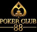 Pro id Poker PKV