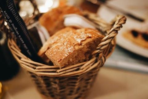 Pãozinho rápido, prático e sem glúten | JÉSSICA ALMEIDA