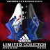 PES2017.  Boot Adidas UCL Dragon Pack by WENS