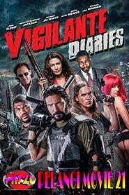 Trailer-Movie-A-Vigilante-2019