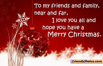 merry-christmas-quotes-best-friends