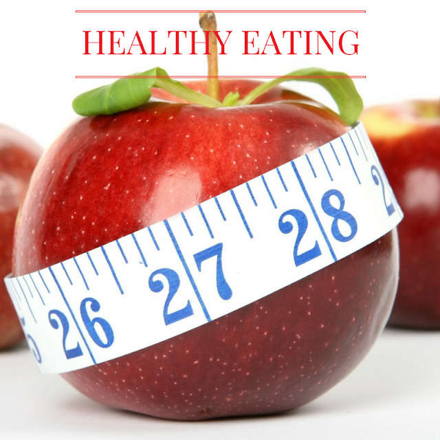 Healthy Eating Ideas for Your Family