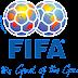 KOZI YA MAKOCHA WA 'FIZIKI' YA FIFA YAFUNGULIWA