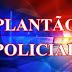 Policial morre após ser atingido por fruta na cabeça