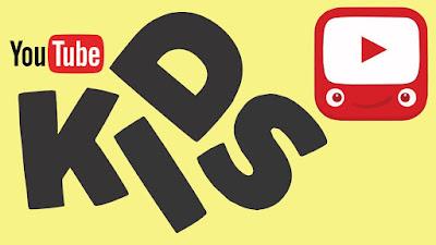 3. youtube consejos chicos videos inadecuados