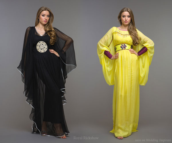 b5cd67bb11 After Kaftan had reached Morocco, it encapsulated the country's cultural  richness and complexity. Morocco repainted the originally Ottoman attire  with ...