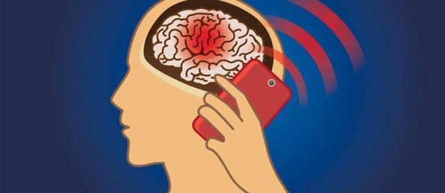 7 Cara Menghindari Bahaya Radiasi Smartphone