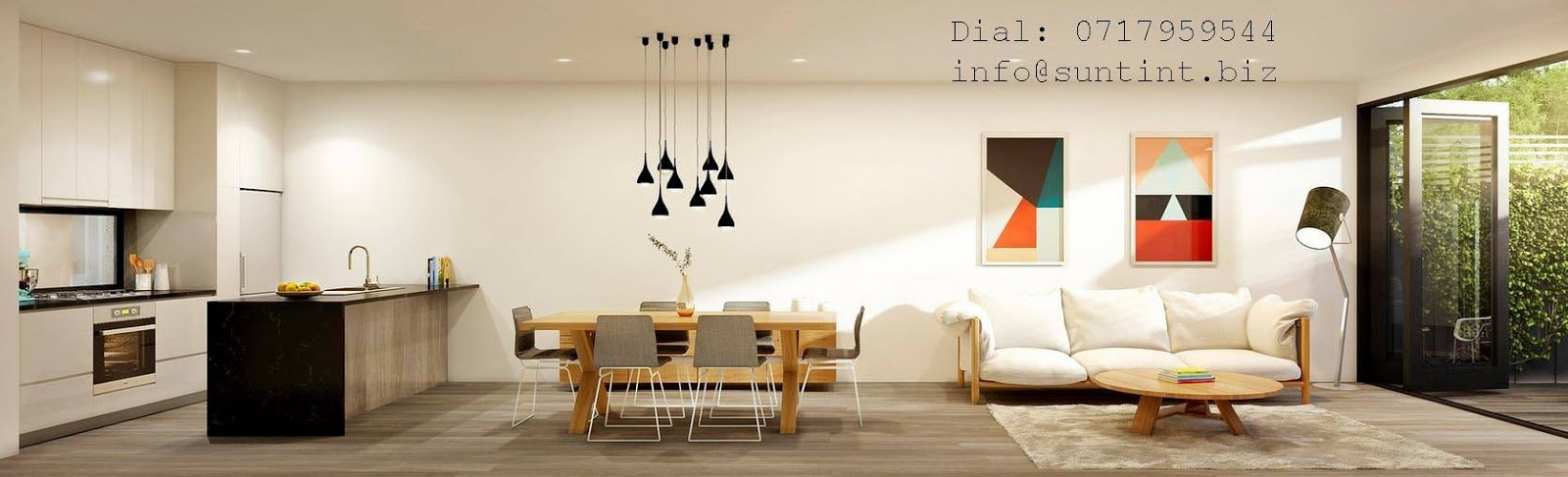 you missed this top interior design experts kenya With interior decor experts