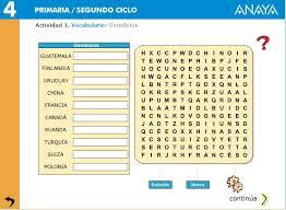 http://www.ceiploreto.es/sugerencias/A_1/Recursosdidacticos/CUARTO/datos/02_Lengua/datos/rdi/U11/01.htm