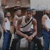 King Perryy ft. Teni – Murder | Watch And Download